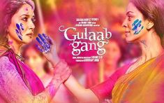 moovie-gulaab-gang