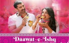 movie-Daawat-e-Ishq