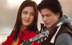 movie-Jab-Tak-Hai-Jaan