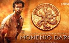 movie-Mohenjo-Daro