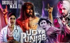 movie-Udta-Punjab