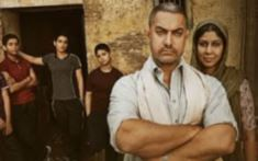 movie-dangal