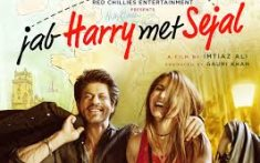 movie Jab Harry Met Sejal