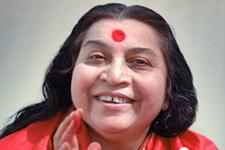 Shri Mataji Nirmala Devi, Sahaja Yoga'nın kurucusu